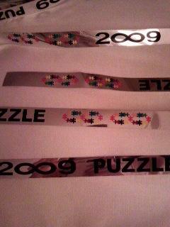 20090621225830