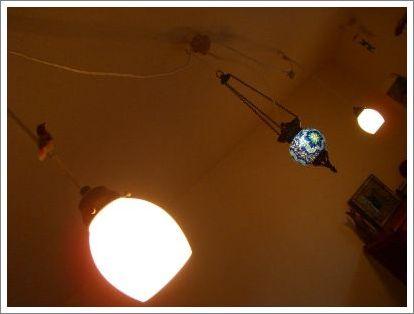 20081101_6.jpg