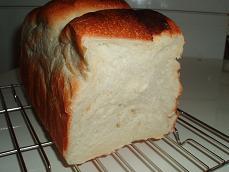 イギリスパン♪ #3