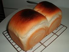 イギリスパン#2