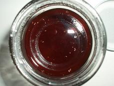 2日目 紅茶酵母#2