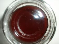 4日目 紅茶酵母#2