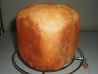 ノンオイル食パン2