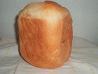 バターの配合での食パンの出来具合の違い実験 5%食パン