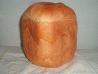 バターの配合での食パンの出来具合の違い実験 10%食パン#1