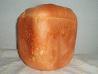 バターの配合での食パンの出来具合の違い実験 15%食パン#1