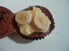 チョコバナナン#3