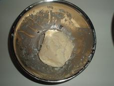 自家製バター #2