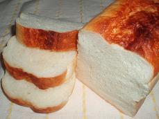 バタートップ3