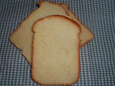 リッチバニラ食パン2