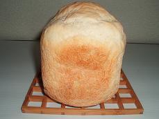 48.5cm シンプル米粉食パン