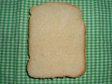 リッチ豆乳食パン2 ~パネマザ~