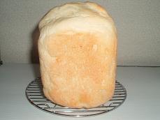 うたまろ シンプル食パン