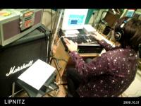 lpz-mastering.jpg