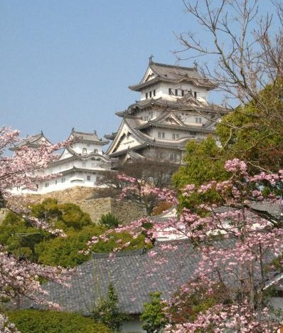 09045himeji+castle+025_convert_20090405175511.jpg