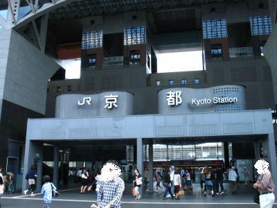 090531kyoto+001_convert_20090601000024.jpg