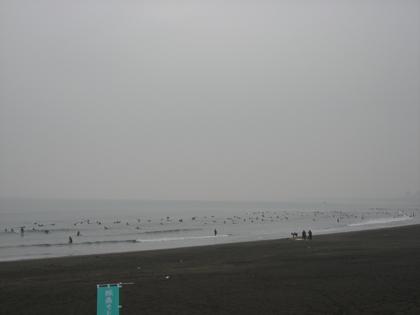 雨ふり10