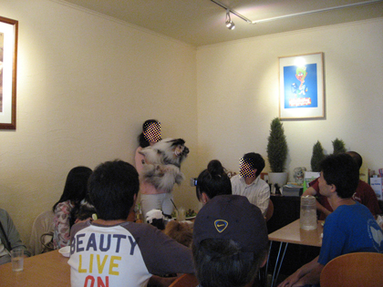 湘南オフ会11