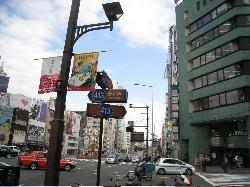 aoyama12.jpg