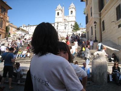 rome10.jpg