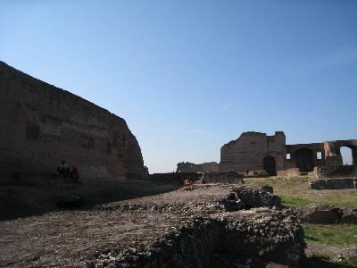 rome4.jpg