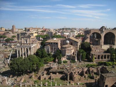 rome6.jpg