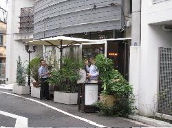 yoyogi33.jpg
