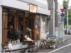 yoyogi34.jpg