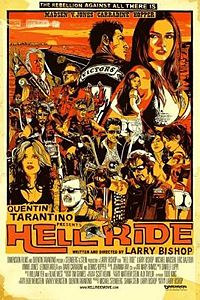 200px-Hell_Ride_poster.jpg