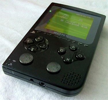 console_image_5.jpg
