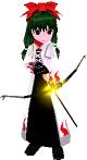 http://blog-imgs-41.fc2.com/m/a/b/mabinana/nanamori2.png