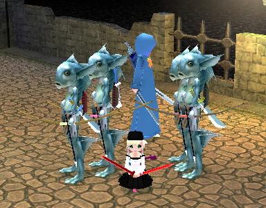 mabinogi_2008_10_12_002.jpg