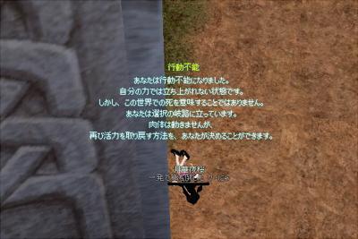 mabinogi_2009_04_01_008.jpg