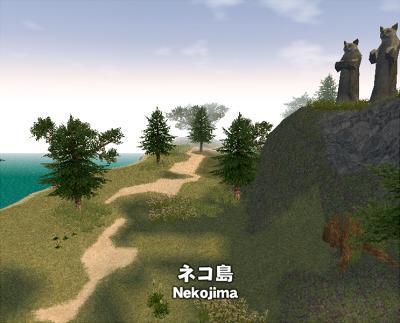 mabinogi_2009_05_02_007.jpg