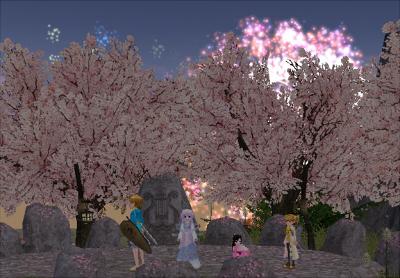 mabinogi_2009_05_02_030.jpg