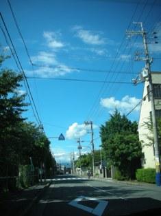 画像2008-8-31 097