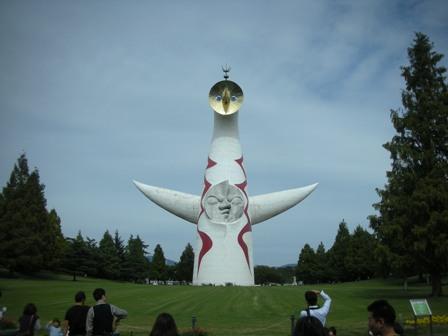 茨木ロハスフェスタ画像2008-10-12 005