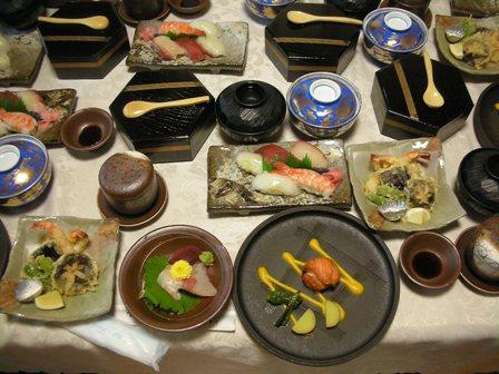 茨木ロハスフェスタ画像2008-10-12 167