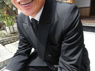 画像2009-4-5 086