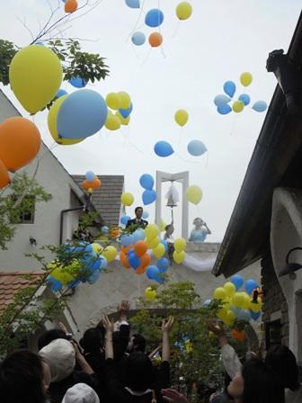 2009-5-24 二十四節記画像 008