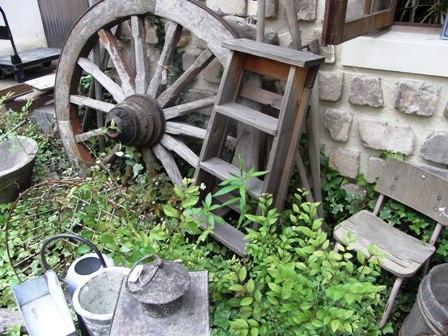 2009-5-24 二十四節記画像 023