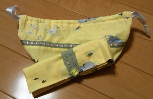 2009-6-15miraiポーチ 001