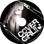 cg_cd_sample.jpg