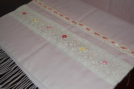 刺繍2008_1123_005343-DSC_2915
