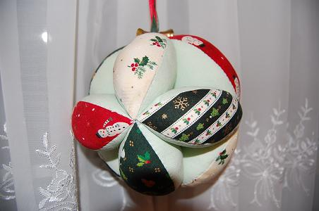 クリスマス2008_1214_180404-DSC_3143