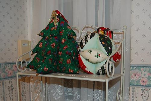 クリスマス2008_1214_180217-DSC_3141