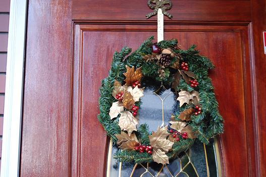 クリスマス2008_1216_151948-DSC_3167