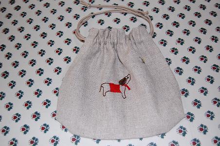 刺繍2008_1216_154429-DSC_3170