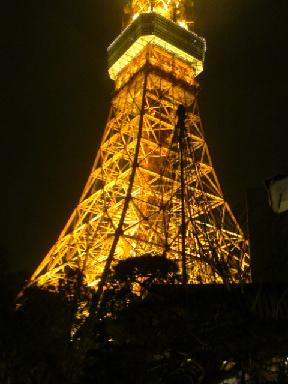 080802_1504~0001東京タワー