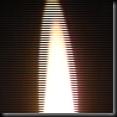 20090130081825